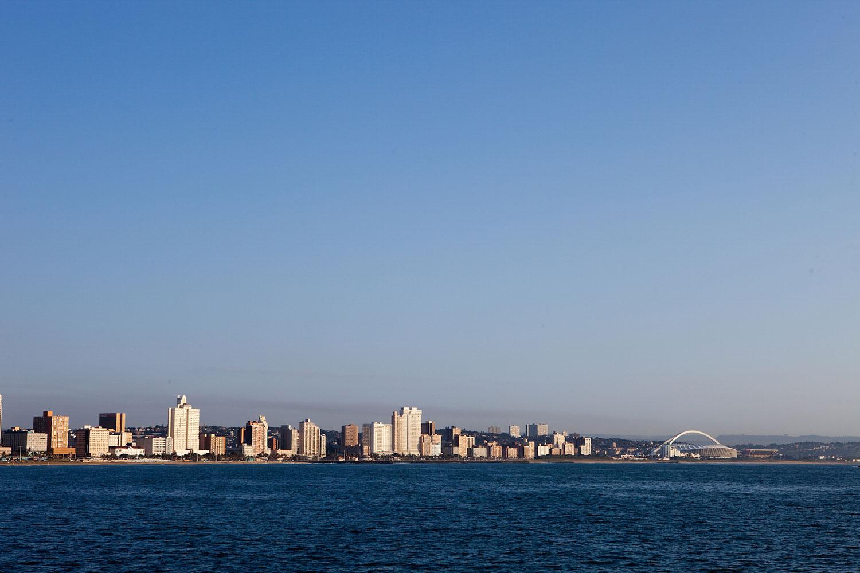 DurbanTourism_093