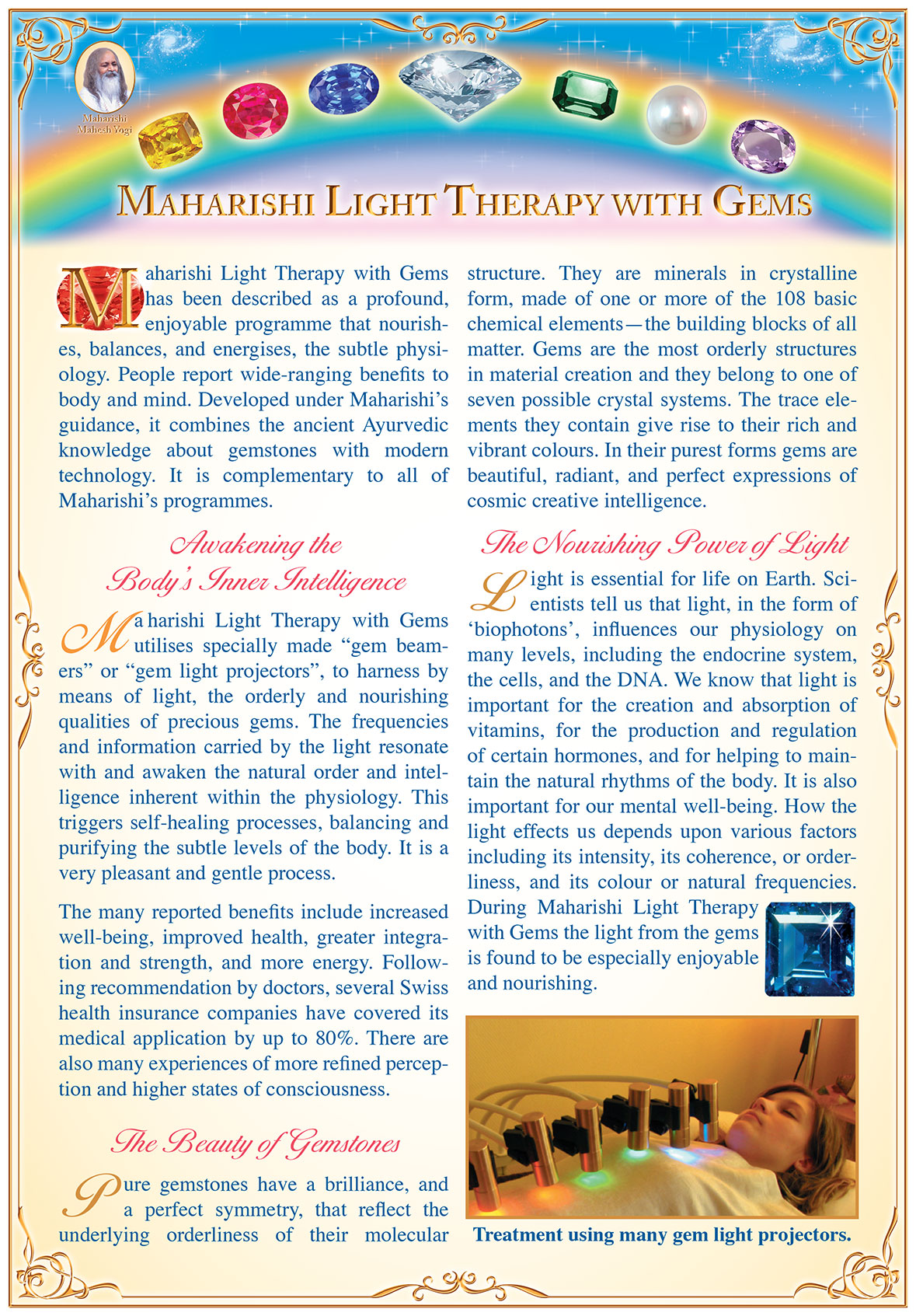LIGHT-THERAPY-BROCHURE-5-SA-2-1